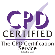 CPD certified aesthetic courses in UK